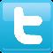 Twitter60x60