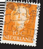 Nederlandse-hits-voor-een-onvergetelijke-avond