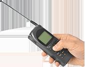 mobiel-70s