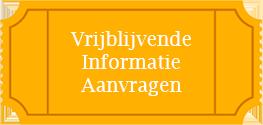 Meer informatie DJ inhuren Nederlandstalige muziek.