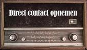 Contact-voor-muziekfeest