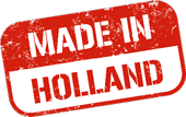 Feest Nederlandse muziek Made in Holland