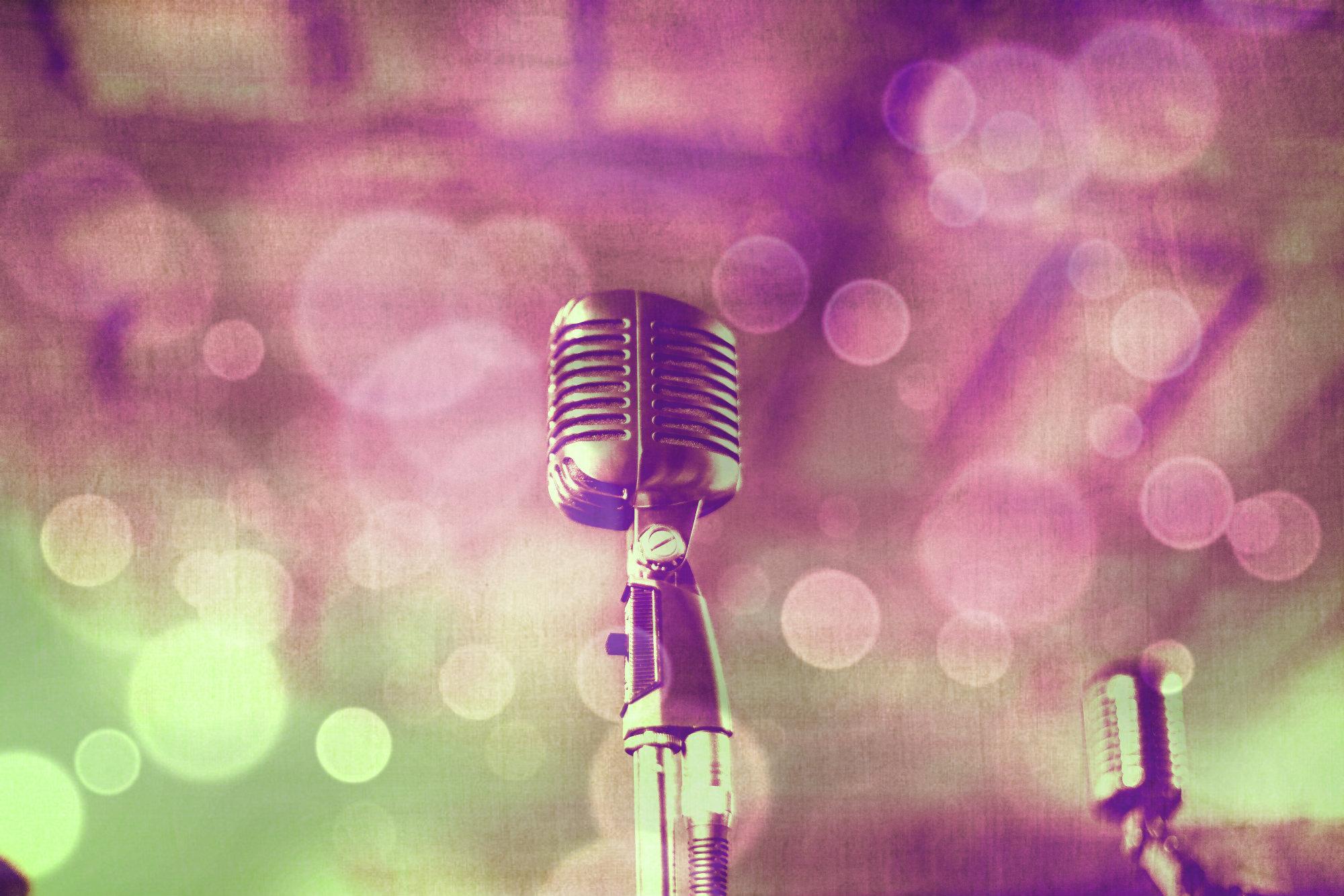 microfoon2